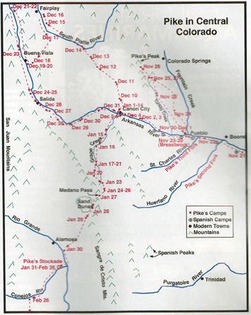 juan rodríguez cabrillo route map, george washington route map, cabot route map, wagon train route map, juan ponce de león route map, coronado route map, juan bautista de anza route map, ferdinand magellan's route map, daniel boone route map, meriwether lewis map, sacagawea route map, benjamin bonneville route map, pike expedition map, paul revere route map, christopher columbus route map, jedediah smith route map, louis jolliet route map, james cook route map, juan de onate route map, jean nicolet route map, on zebulon pike routes on map