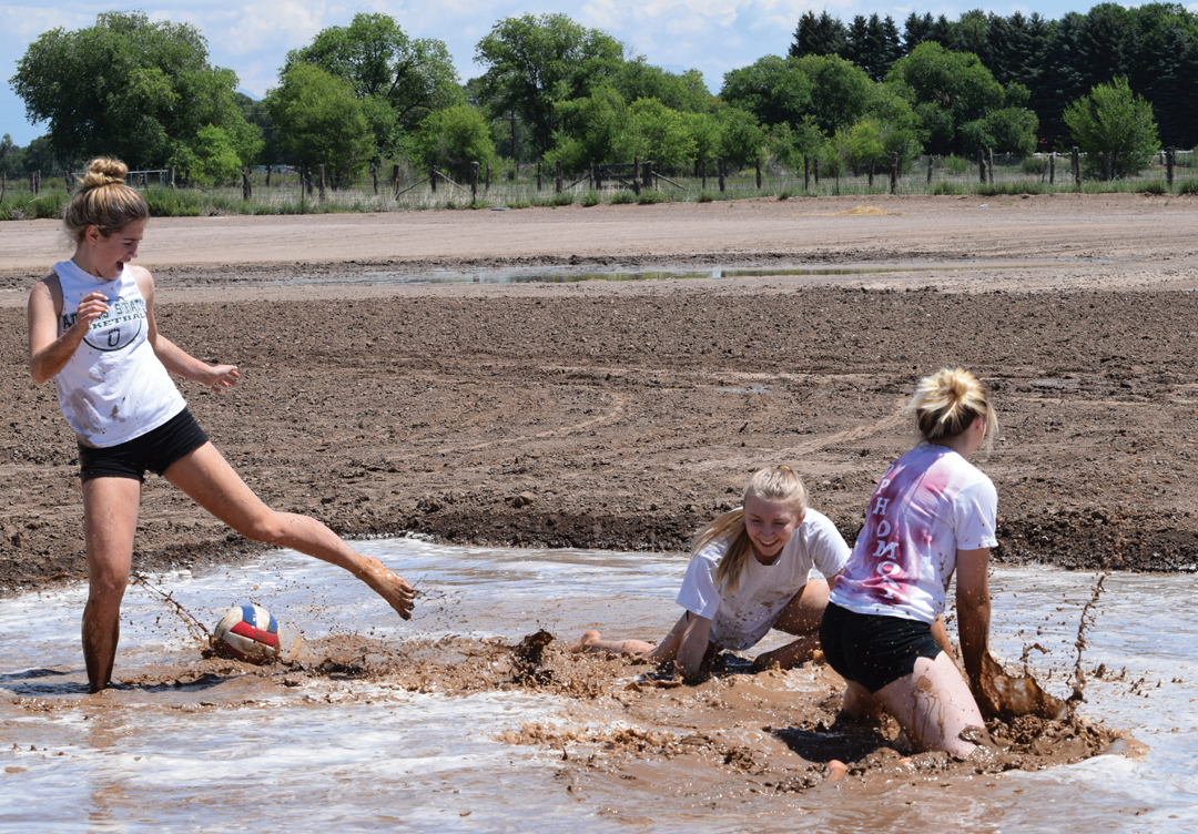 MudVolleyball1Web