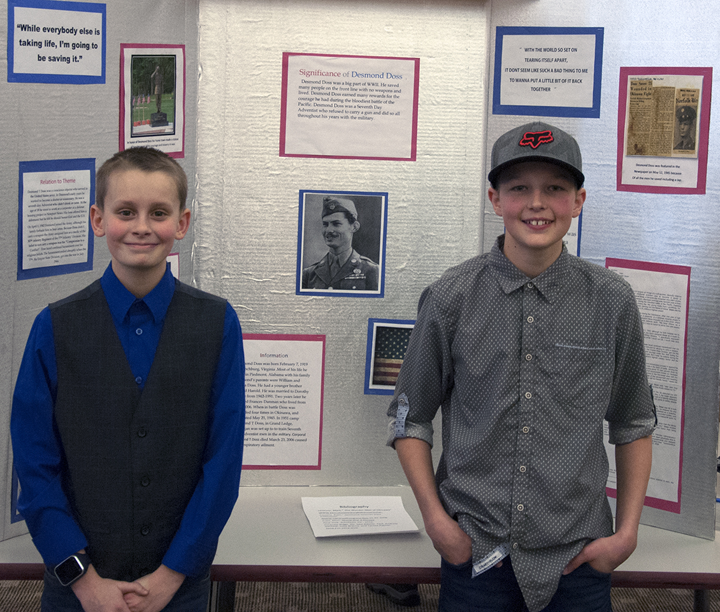 History fair-spring-18-Kaesyn Eagles-Corbyn Wright-Sangre _0008