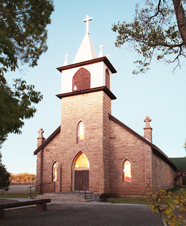 st-joseph-catholic-church-capulin