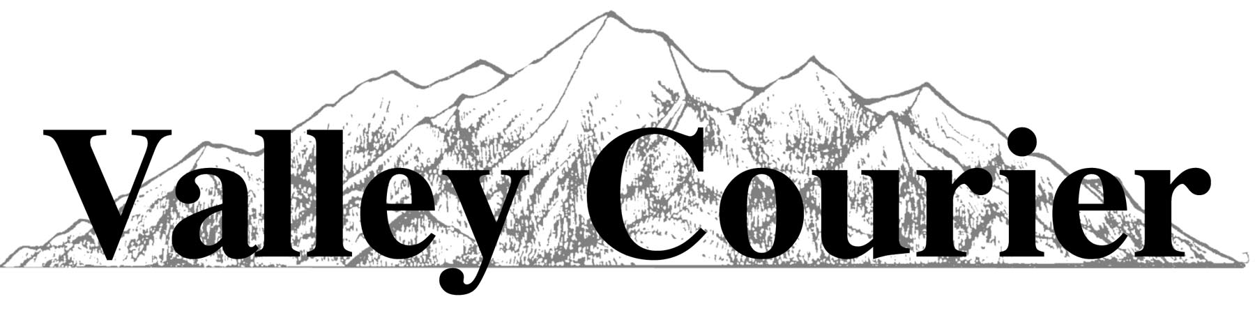 Headwaters Hoedown and Cornhole Throwdown - Valley Courier