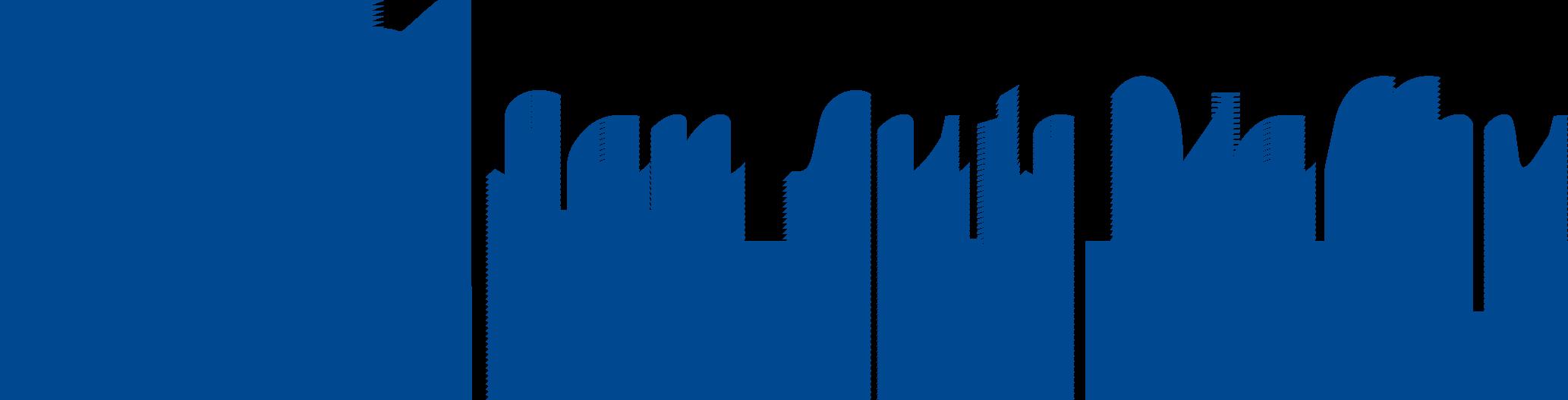 San Luis Valley Health logo