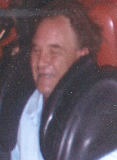 Herbert Leon Lanier, 59