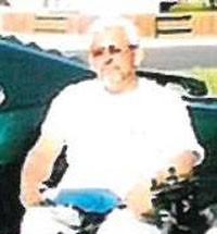 "Thomas ""Tom"" James Velasquez, 61"