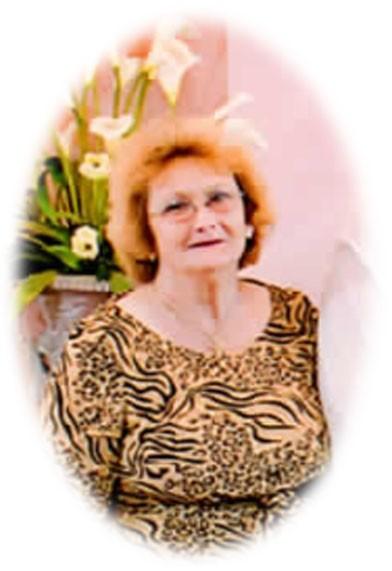 Gilda Steffens