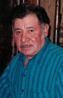 Orlando L. Taylor, 82