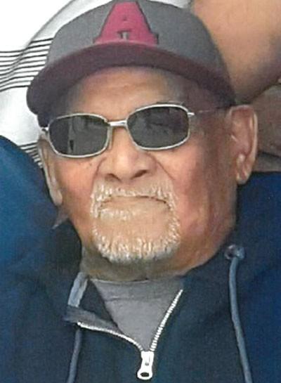 Jose I. Rodriguez, 78