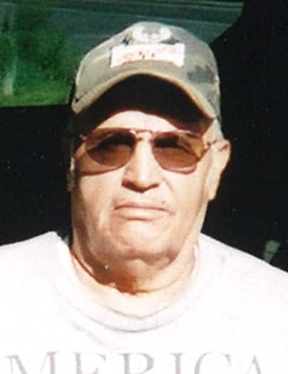 Vidal Joe Sisneros, 78