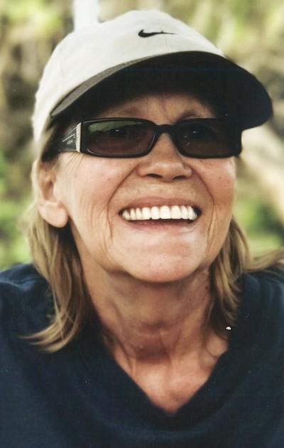 Glenda Marie Wilson, 64