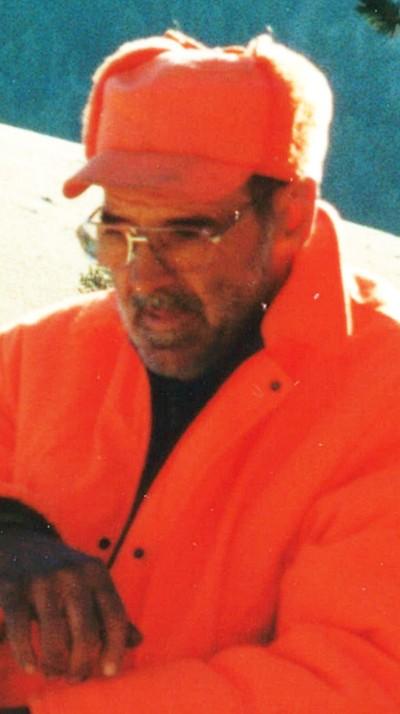 Kenneth Walter Gunn