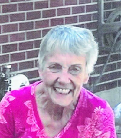 Obituaries | Alamosa Valley Courier